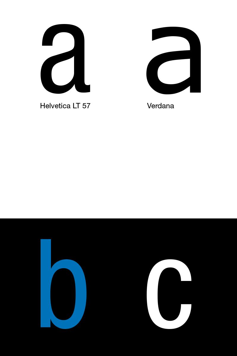 CD-Manual der Marke Kettenbach, Hersteller zahnmedizinischer Produkte. Klare und eindeutige Abbildung der Bausteine und Ihrer Funktionen. Im Auftrag für Goerlich und Sohn Werbeagentur.