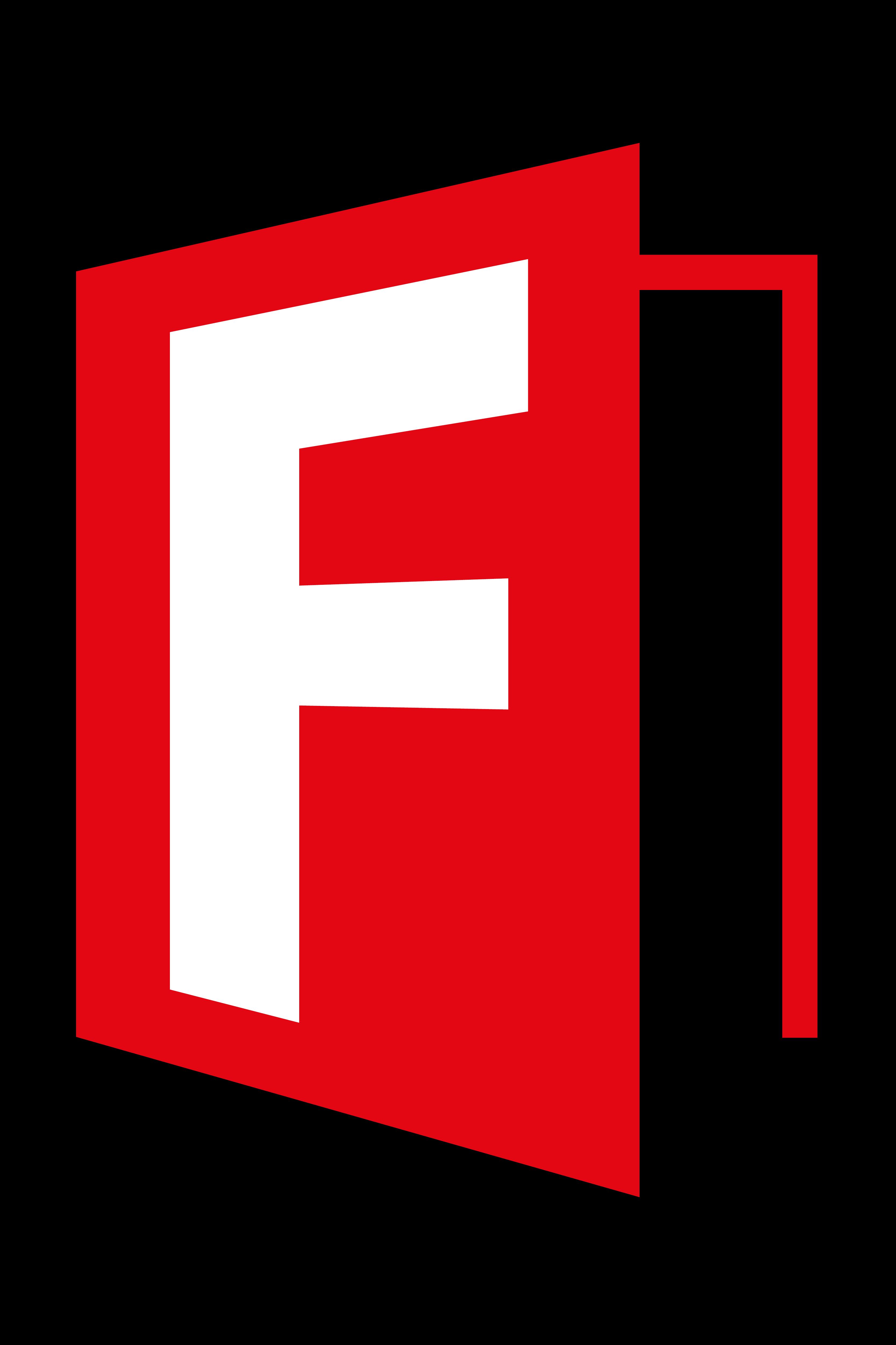 Logo Walterhöfer Tür- und Brandschutztechnik