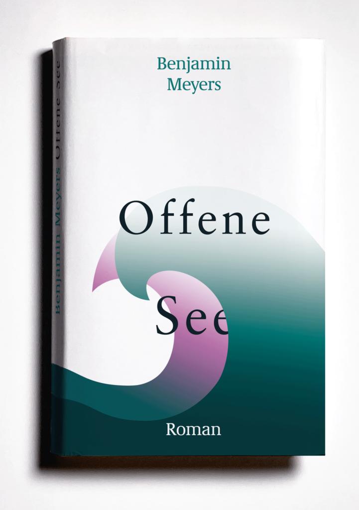 Benjamin Meyers, Offene See